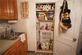 6610 42nd St - Photo 24