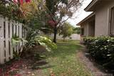 3167 140th Ave - Photo 21