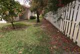 3167 140th Ave - Photo 22
