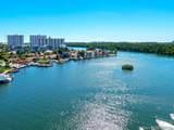 400 Sunny Isles,2 Story - Photo 1