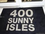 400 Sunny Isles,2 Story - Photo 48