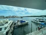 400 Sunny Isles,2 Story - Photo 51