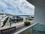 400 Sunny Isles,2 Story - Photo 52