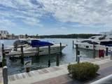 400 Sunny Isles,2 Story - Photo 53