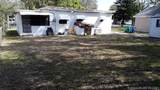 8080 8th Ave - Photo 1