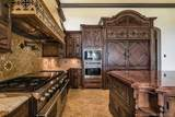 17828 Scarsdale Way - Photo 81