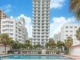 2457 Collins Ave - Photo 1
