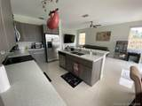 683 159th Ave - Photo 8