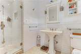 5355 68th Ave - Photo 12