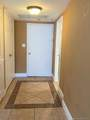 5401 Collins Ave - Photo 10