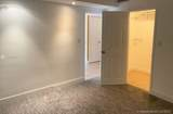 5401 Collins Ave - Photo 17