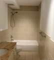5401 Collins Ave - Photo 18