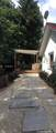 4301 101st Ave - Photo 45