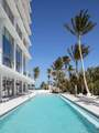 16901 Collins Ave - Photo 31