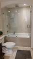 9172 Collins Ave - Photo 10