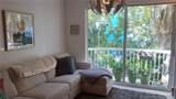 9172 Collins Ave - Photo 3