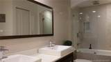 9172 Collins Ave - Photo 9