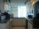 2655 Collins Ave - Photo 15