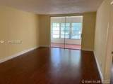 6000 64th Ave - Photo 4