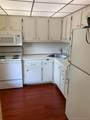 6000 64th Ave - Photo 5