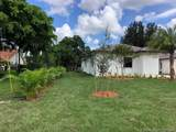 650 118th Ave - Photo 10