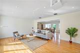1251 94th St - Photo 10