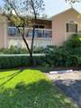 4730 102nd Ave - Photo 10