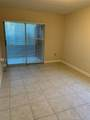 4730 102nd Ave - Photo 18