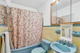 10395 12th Ave - Photo 21