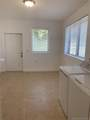 10700 10th Ave - Photo 18
