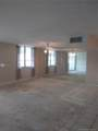 6801 147th Ave - Photo 11