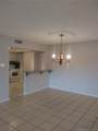 6801 147th Ave - Photo 12