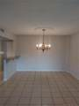 6801 147th Ave - Photo 13