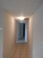 6801 147th Ave - Photo 17