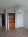 6801 147th Ave - Photo 19