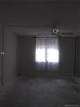6801 147th Ave - Photo 21