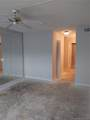 6801 147th Ave - Photo 22
