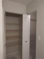 6801 147th Ave - Photo 25