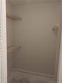 6801 147th Ave - Photo 26
