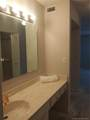 6801 147th Ave - Photo 27