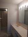 6801 147th Ave - Photo 28