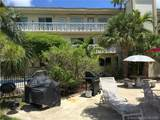 455 Golden Isles Dr - Photo 3