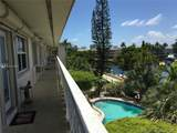 455 Golden Isles Dr - Photo 4
