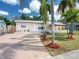 1756 43rd Ave - Photo 1