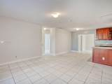 1756 43rd Ave - Photo 10
