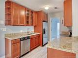 1756 43rd Ave - Photo 11