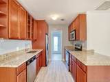 1756 43rd Ave - Photo 12