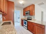 1756 43rd Ave - Photo 13