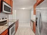 1756 43rd Ave - Photo 14