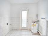 1756 43rd Ave - Photo 15